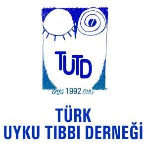 14'ÜNCÜ ULUSAL UYKU TIBBI KONGRESİ BODRUM'DA BAŞLADI.